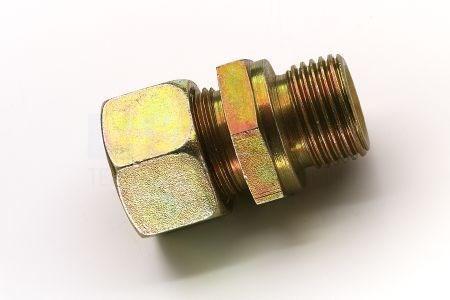 1013-06LR1/4 Inschroefkoppeling