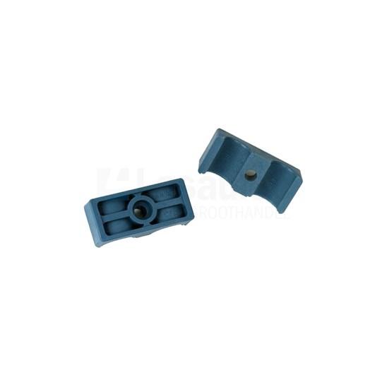 Twinfix 3901-12-08 Pijpbeugel