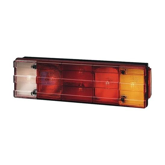 Hella 9EL340201001 Achterlampglas