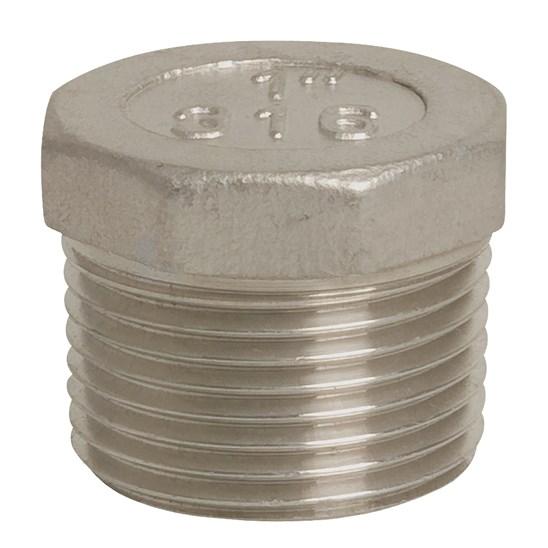 290 Plug