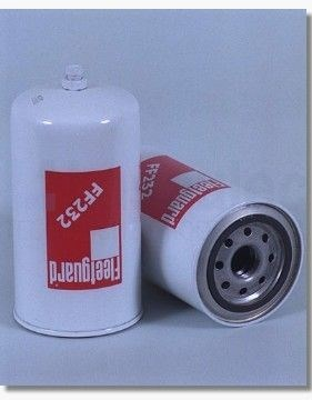 Fleetguard FF232 Brandstoffilter