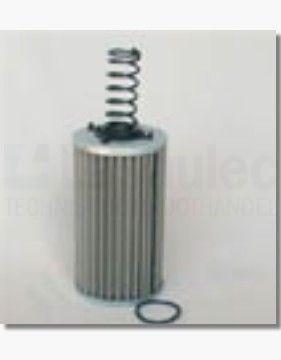 Fleetguard HF28868 Hydrauliekfilter