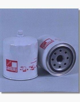 Fleetguard FF224 Brandstoffilter