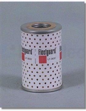 Fleetguard LF3632 Oliefilter