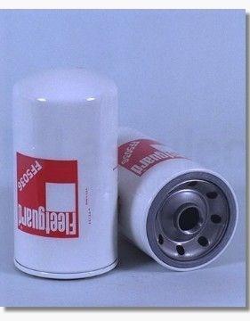 Fleetguard FF5036 Brandstoffilter
