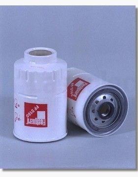 Fleetguard FF5160 Brandstoffilter
