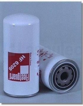 Fleetguard HF6205 Hydrauliekfilter