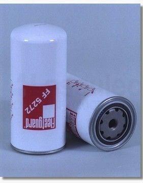 Fleetguard FF5272 Brandstoffilter