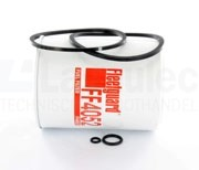 Fleetguard FF4052 Brandstoffilter