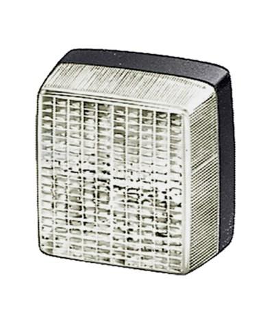 Hella 2ZR003315041 Achteruitrijlamp