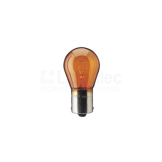 Philips 12496 HTC PY21W Autolamp
