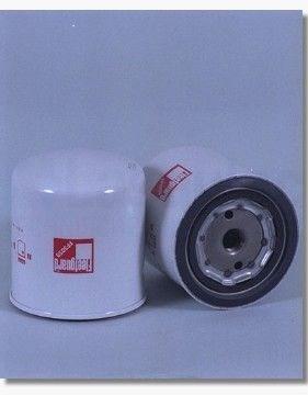 Fleetguard FF5059 Brandstoffilter
