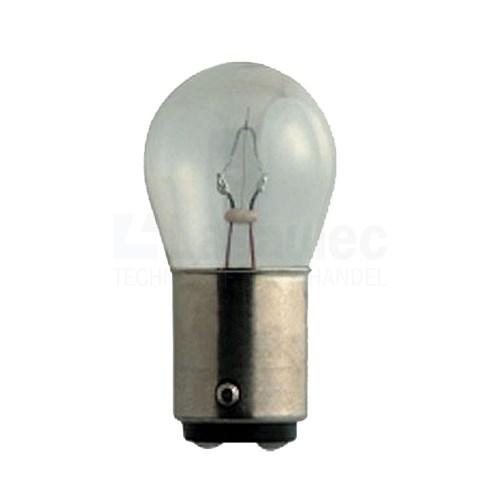 Philips 12401 P22 Autolamp