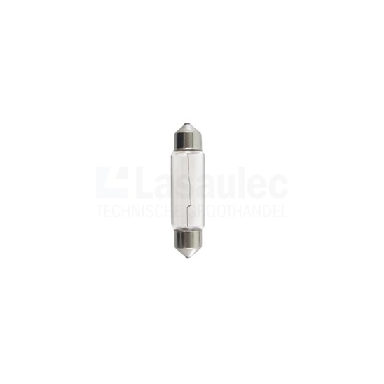 Philips 12854 Festoon Autolamp