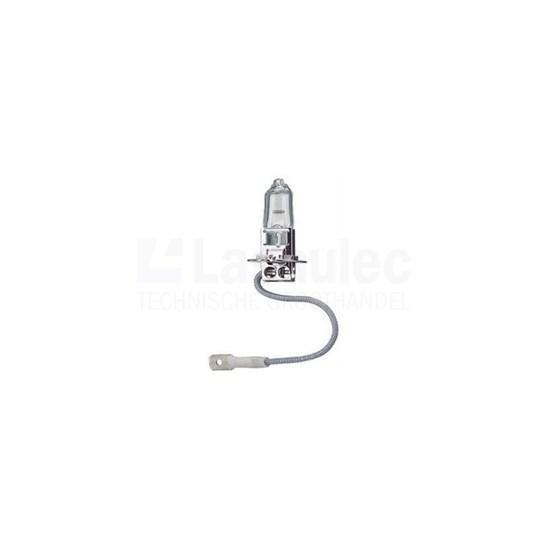Philips 12336 premium Autolamp