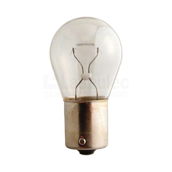 Philips 13498 HD P21W Autolamp