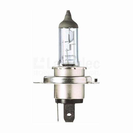 Philips 12342 PRST H4 Autolamp