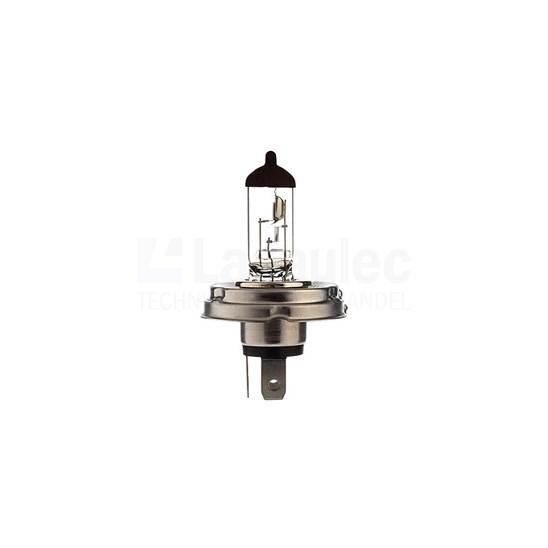 Philips 12475 R2 Autolamp