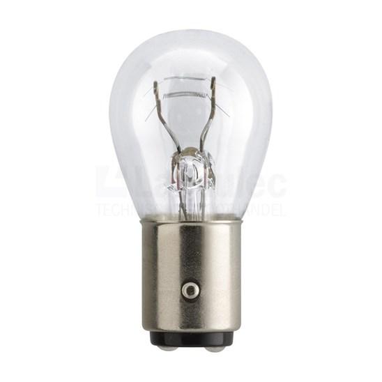 Philips 12499 Autolamp