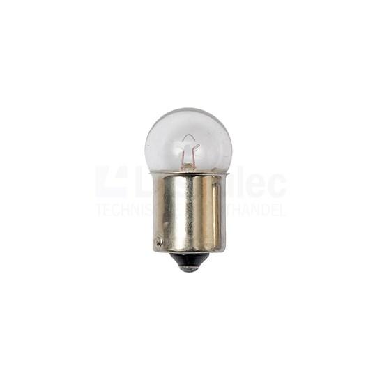 Philips 13413 G18 Autolamp
