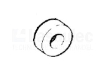 Esab 0369 728 001 Bovenrol / aandrukrol