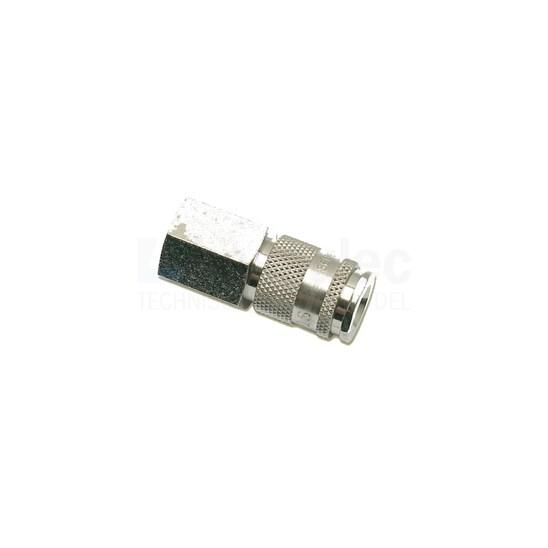 Legris 9114-22-10 Snelkoppeling